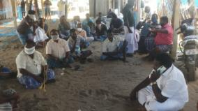 ramewaram-fishermen-withdraw-protest