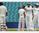 decided-against-pulling-out-of-2008-australia-tour-to-set-example-kumble