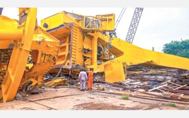 11-killed-in-crane-crash