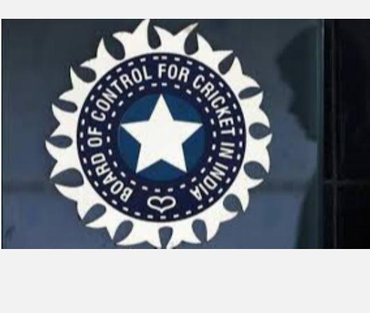 bcci-indian-cricket-players