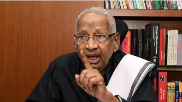 the-commitment-to-reservation-is-nowhere-to-be-found-in-the-new-education-policy-k-veeramani-criticized