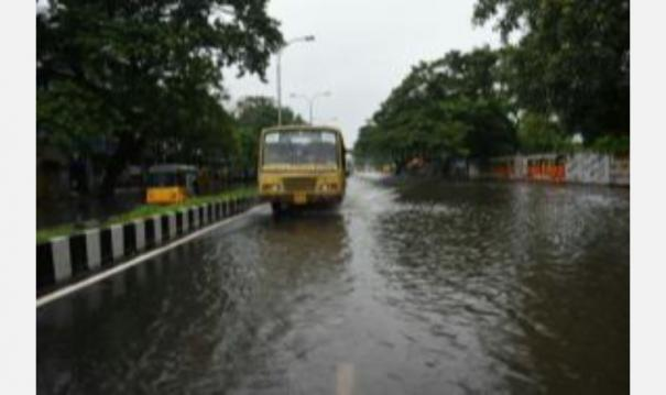 low-pressure-area-in-the-bay-of-bengal-on-aug-4-meteorological-center-information