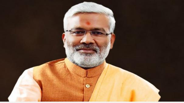 up-bjp-chief-tests-positive-for-covid-19