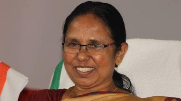 corona-infection-in-1-169-new-cases-in-kerala-today-health-minister-shailaja