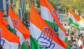 do-not-discredit-your-own-legacy-you-will-end-up-aiding-bjp-congress-veterans-to-young-leaders