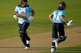 ireland-made-it-tough-for-england-in-2nd-odi-bairstow-billings-willey-ensure-series-win