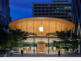 apple-dethrones-saudi-aramco-to-become-world-s-most-valuable-company