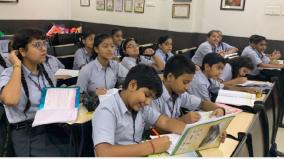 national-education-policy-2020-mandarin-dropped-from-language-list
