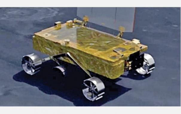 rover-in-chandrayan-2