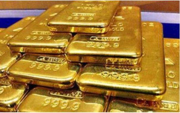 kerala-gold-smuggling