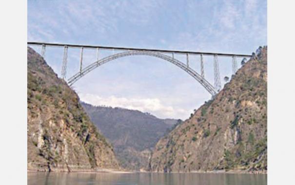 world-highest-bridge