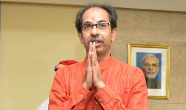 shiv-sena-has-contributed-rs-1-cr-for-ram-temple-as-promised