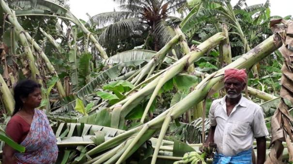 farmers-affected-in-puduchery