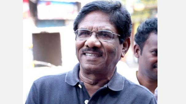 a-twist-again-bharathiraja-s-letter-that-he-is-determined-to-start-a-new-association