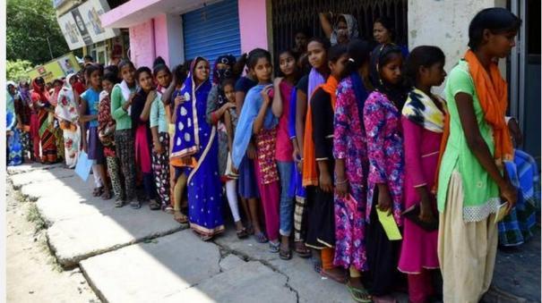 bank-accounts-opened-under-jan-dhan-yojana-crosses-40-crore-mark