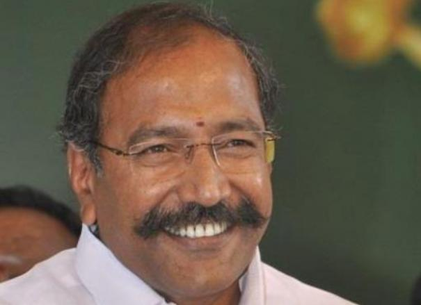 minister-thangamani-on-corona-virus