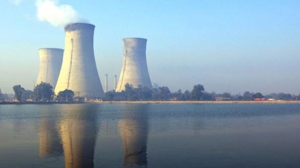 tutucorin-thermal-power-plant-unit-stopped-as-consumption-of-electricity-gets-lowered-in-tn