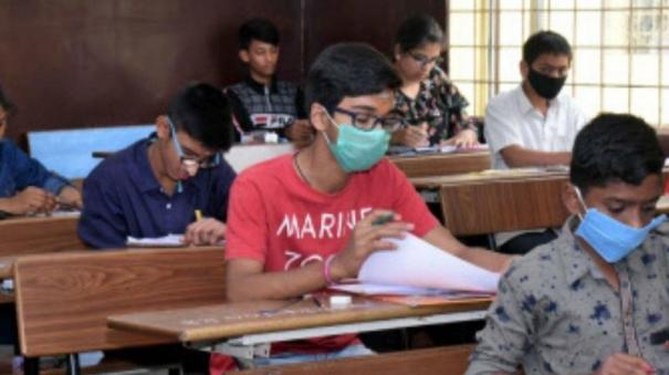 jee-advanced-2020-not-to-be-held-in-foreign-centres