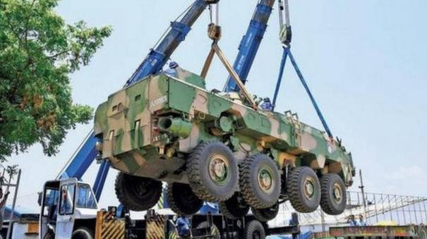 mod-releases-draft-defence-production-and-export-promotion-policy
