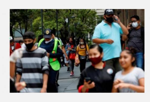 schools-in-mexico-will-not-reopen-at-the-start-of-the-academic-year-on-24