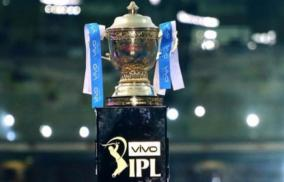 ipl-gc-meet-final-on-nov-10-chinese-sponsors-intact-covid-replacements-allowed