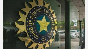 bcci-sops-to-state-units-on-training-resumption-players-must-sign-consent-form-60-plus-barred