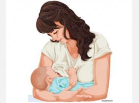 world-breastfeeding-week