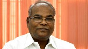 k-balakrishnan-on-nep-2020