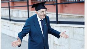 knowledge-a-treasure-for-italy-s-oldest-student-who-graduates-at-96