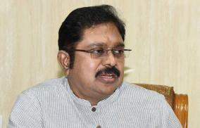 dhinakaran-on-nep-2020