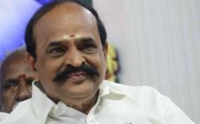 minister-kadambur-raju-on-reopening-of-theatres-in-tn