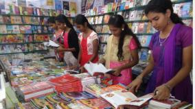 following-neyveli-erode-and-coimbatore-the-madurai-book-fair-is-also-canceled