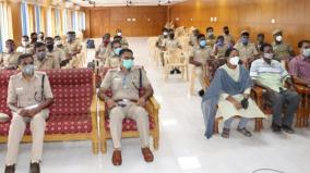 tutucorin-online-class-for-police-personnel