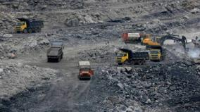 foreign-direct-investment-in-commercial-coal-mining-in-india