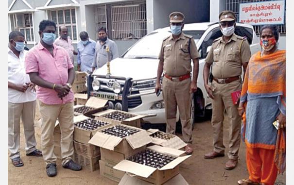 kanchipuram-liquor-smuggling