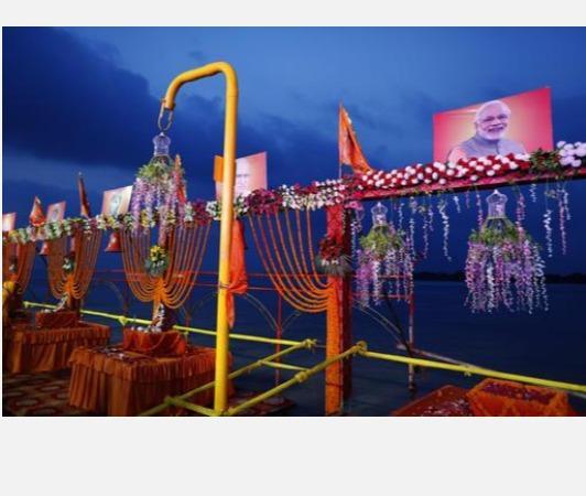 ayodhya-bhoomi-pujan-ramar-temple