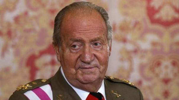 former-king-juan-carlos-decides-to-leave-spain-amid-corruption-allegations