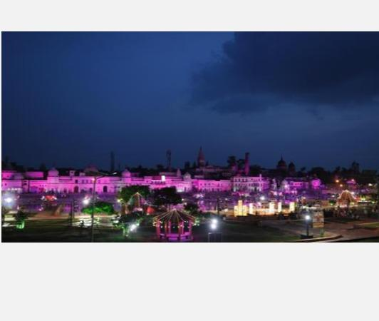 ayodhya-ramar-temple-bhoomi-pujan