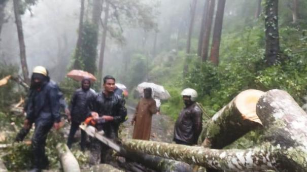 heavy-rain-at-nilgiris