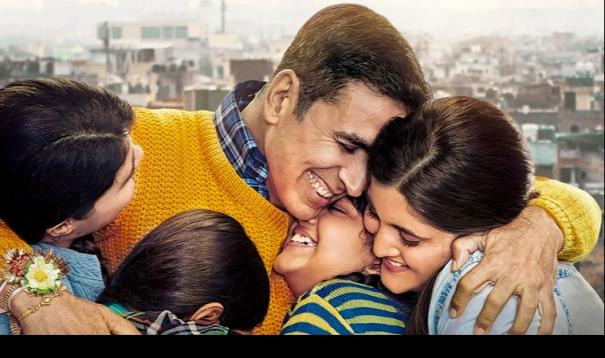 akshay-kumar-announces-new-film-raksha-bandhan-on-rakhi-day