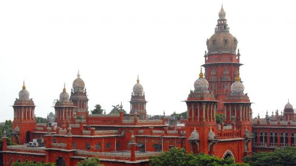 highcourt-ordered-tn-government-to-reply-on-covid19