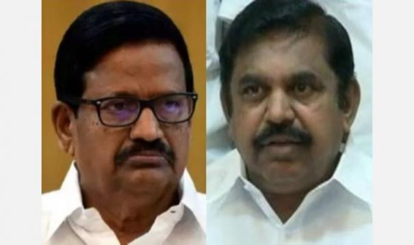 is-it-to-say-that-the-congress-has-imposed-india-ks-alagiri-s-explanation-to-the-chief-minister
