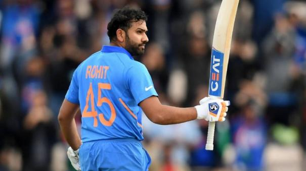 raina-dhoni-rohit-sharma-cricket