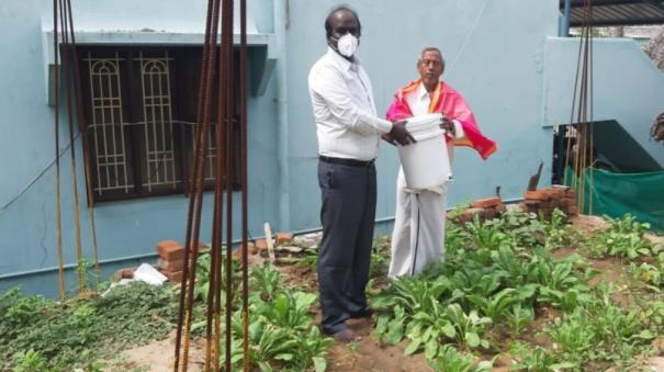 gardening-at-home-foundation-janagiraman-surprised-the-municipal-official