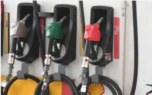 petroleum-and-natural-gas-simplifies-the-guidelines-for-grant-of-authorization-for-bulk-and-retail-marketing-of-petrol-and-diesel