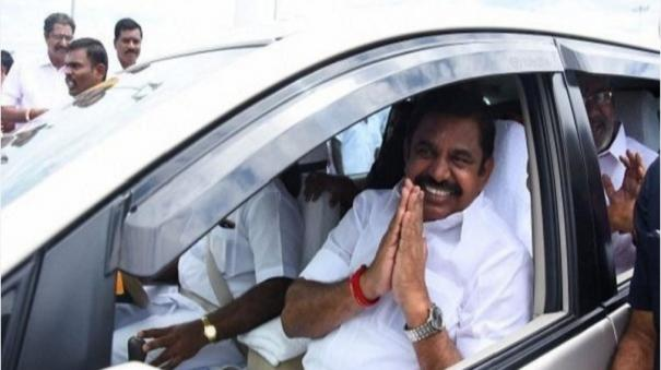 tn-cm-comes-to-madurai-tomorrow