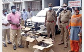 kanchipuram-liquor-smuggling