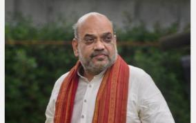 amit-shah-tested-positive