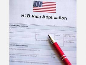 trump-signs-executive-order-against-hiring-h1b-visa-holders-for-federal-contracts