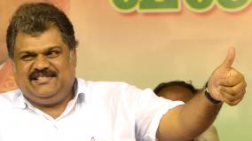 gk-vasan-on-new-education-policy-2020
